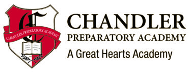 Great Hearts Chandler Prep, Serving Grades 6-12